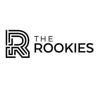 palmares the rookies
