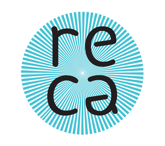 réseau écoles cinema animation