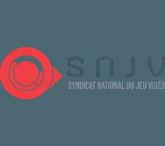 syndicat national jeu vidéo