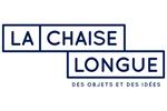 La Chaise Longue : débouchés école design animation 3d Brassart