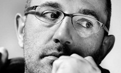 Wilfrid Lupano : parrain formation scénariste bd paris