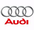 Audi : partenaire école design jeux vidéo Brassart