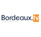 Bordeaux-TV : partenaire école design jeux vidéo Brassart