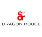 Dragon Rouge : partenaire école design jeux vidéo Brassart