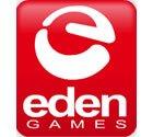 Eden Games : partenaire école design jeux vidéo Brassart