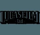 Lucasfilm : partenaire école design jeux vidéo Brassart