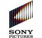 Sony Pictures : partenaire école design jeux vidéo Brassart