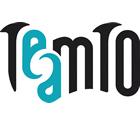 Teamto : partenaire école design jeux vidéo Brassart