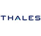 Thales : partenaire école design jeux vidéo Brassart