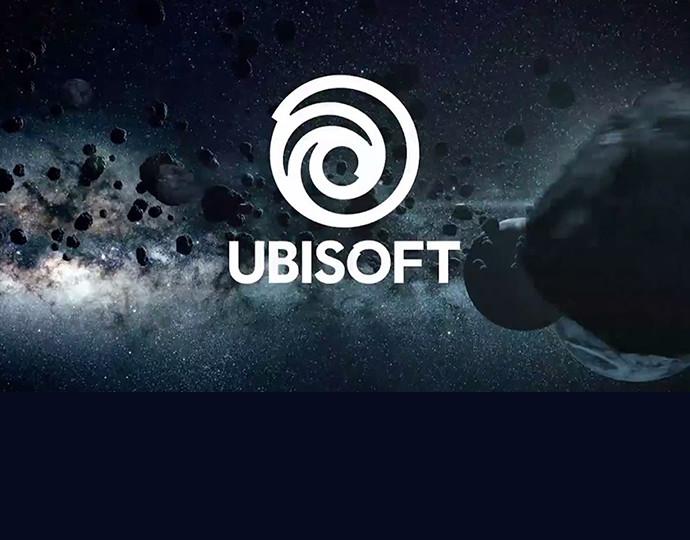 Masterclass UBISOFT - Les métiers du Game Design