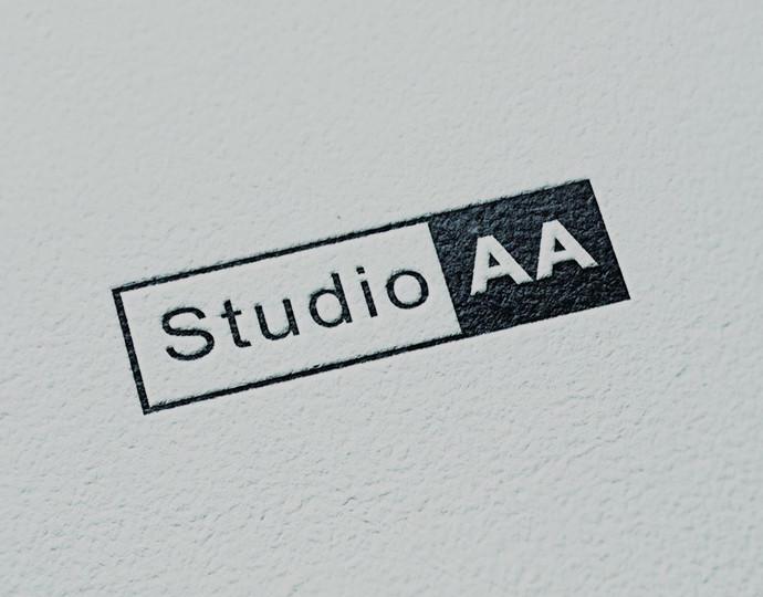 Actu Brassart : Brassart Alumni : Bienvenue au Studio AA