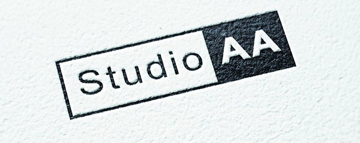 agence design : devenir directeur artistique
