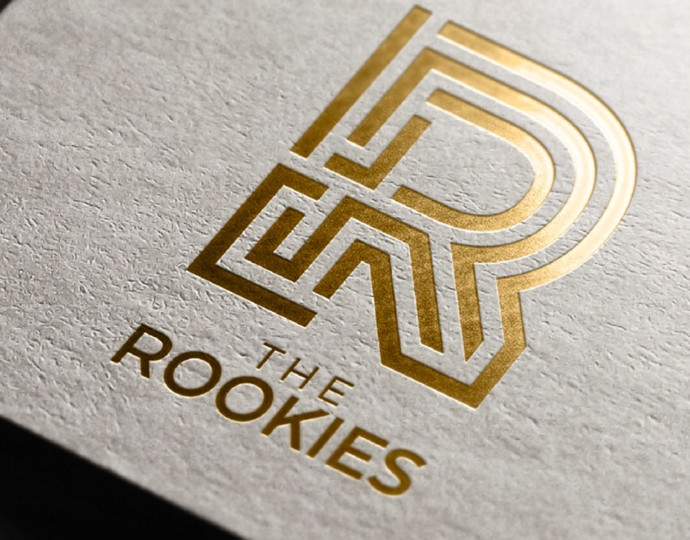 À l'honneur dans le palmarès international de « The Rookies »