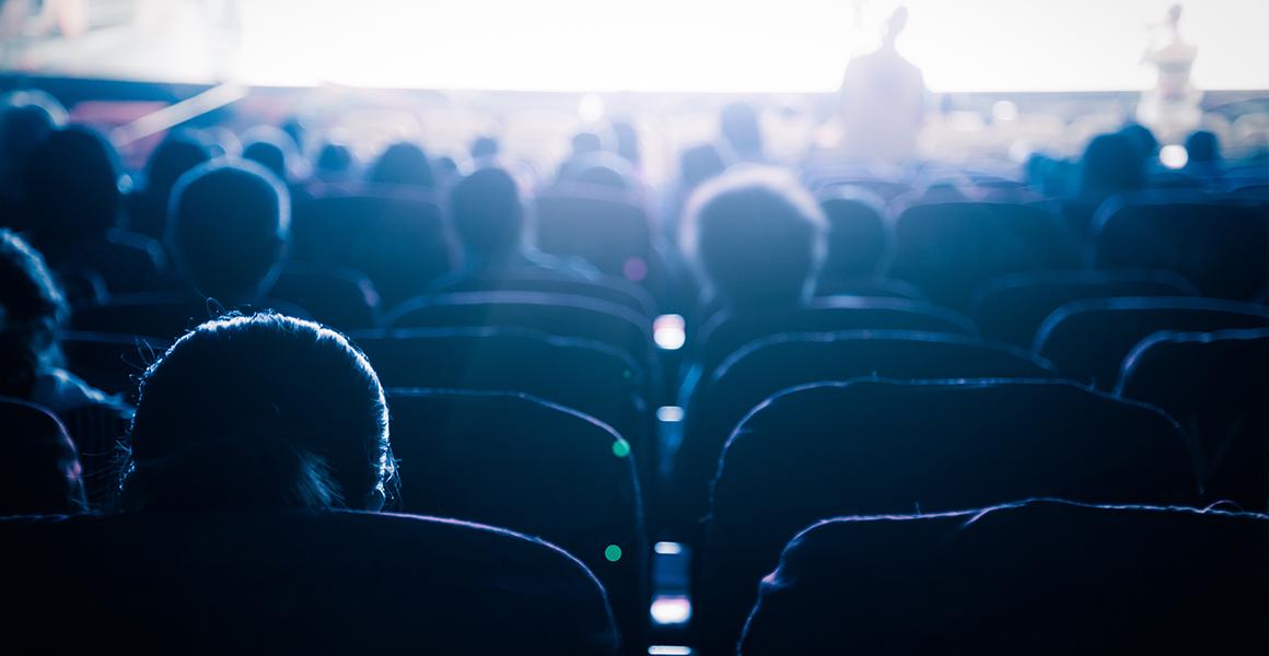 projet de fin d'étude des étudiants en formation animation 3d cinema