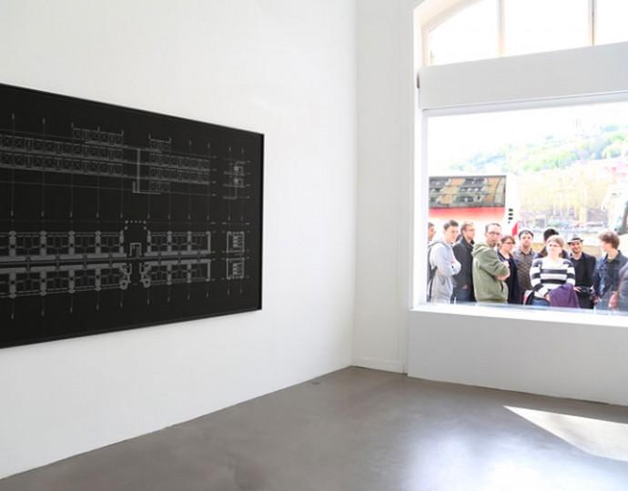 Actu Brassart : Rencontre exclusive avec l'artiste Wesley Meuris