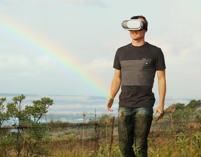Actu Brassart : Devenir Game Designer : Rencontre avec Adrien Vert