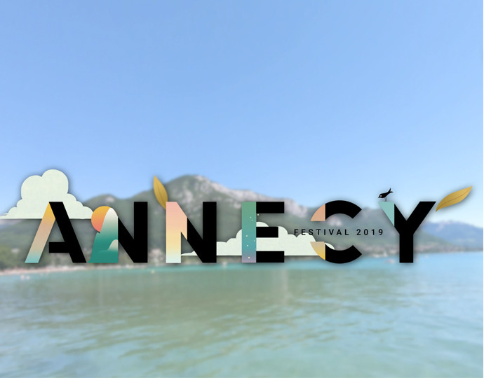 MIFA : Festival d'Animation d'Annecy