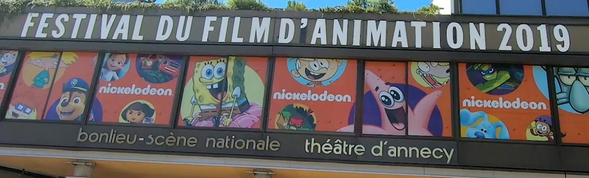 mifa : festival d'animation 3d vfx