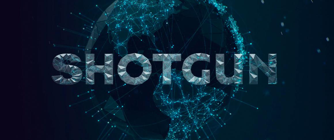 logiciel Shotgun : ecole animation 3d vfx