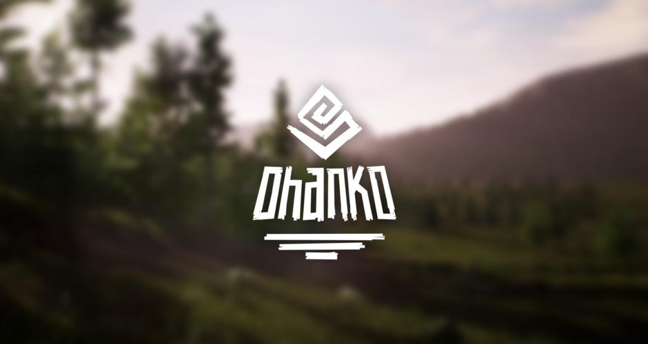 projet école jeux vidéo : Ohanko