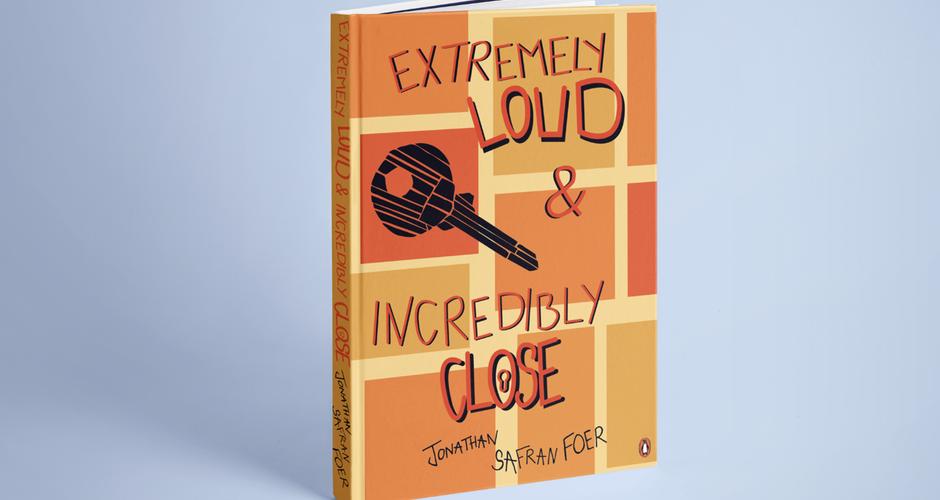 projet école design graphique et digital : Book cover