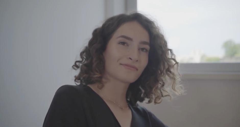 projet école audiovisuel : Promesses