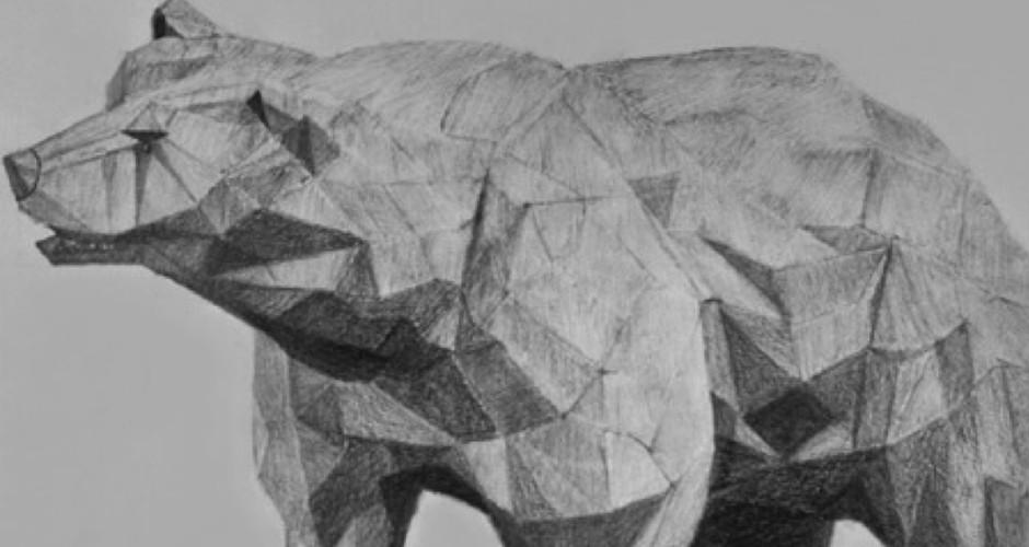projet école classes préparatoires : L'ours