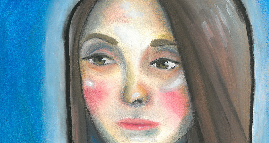 projet école classes préparatoires : Portrait