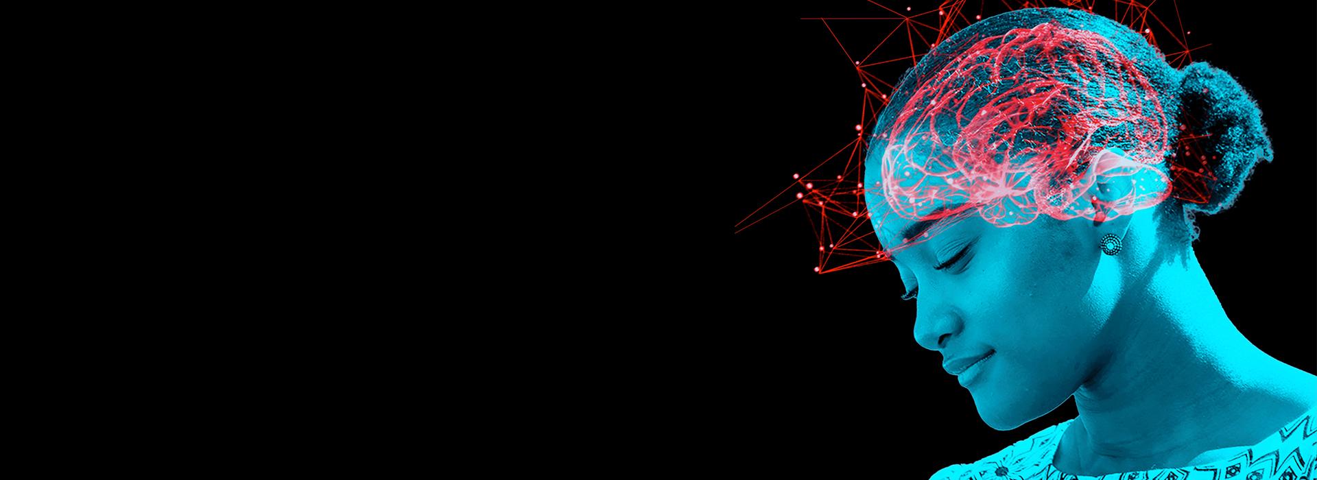 Identité graphique réalisée par TEDx Nantes en collaboration avec les étudiants en formation graphiste BRASSART.